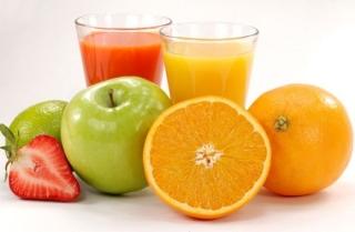 Nhiều hợp chất chứa AHA trong các viên uống giảm nếp nhăn chiết xuất từ axit trái cây